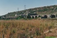 Turkije juni 1989 - foto 041P.jpg