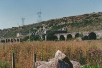 Turkije juni 1989 - foto 042M.jpg