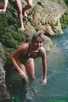 Turkije juni 1989 - foto 046P.jpg