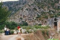 Turkije juni 1989 - foto 049M.jpg