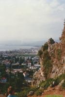 Turkije juni 1989 - foto 050M.jpg