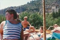 Turkije juni 1989 - foto 051M.jpg