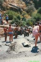Turkije juni 1989 - foto 055M.jpg