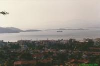 Turkije juni 1989 - foto 055P.jpg