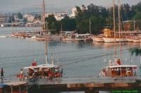 Turkije juni 1989 - foto 056P.jpg