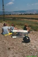 Turkije juni 1989 - foto 057M.jpg