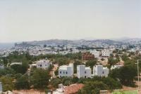 Turkije juni 1989 - foto 058M.jpg