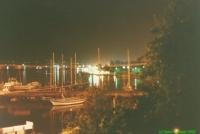 Turkije juni 1989 - foto 058P.jpg