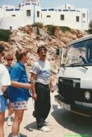 Turkije juni 1989 - foto 059M.jpg