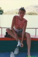 Turkije juni 1989 - foto 063P.jpg