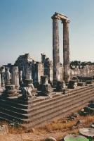 Turkije juni 1989 - foto 073M.jpg