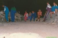 Turkije juni 1989 - foto 079P.jpg