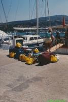 Turkije juni 1989 - foto 080M.jpg