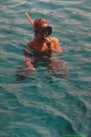 Turkije juni 1989 - foto 081P.jpg