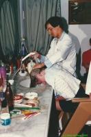 Turkije juni 1989 - foto 085P.jpg