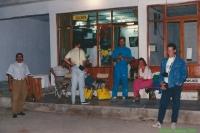 Turkije juni 1989 - foto 091P.jpg