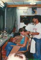 Turkije juni 1989 - foto 092P.jpg