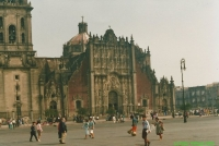 Mexico oktober 1990 - foto 002P.jpg