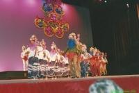 Mexico oktober 1990 - foto 018P.jpg