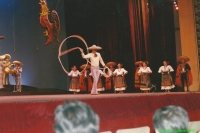 Mexico oktober 1990 - foto 021P.jpg