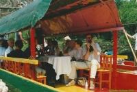 Mexico oktober 1990 - foto 022P.jpg