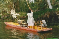 Mexico oktober 1990 - foto 023P.jpg