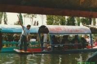 Mexico oktober 1990 - foto 025P.jpg