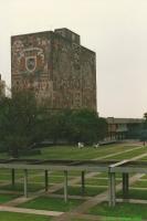 Mexico oktober 1990 - foto 028P.jpg