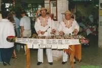 Mexico oktober 1990 - foto 035P.jpg