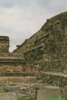 Mexico oktober 1990 - foto 038P.jpg