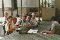 Mexico oktober 1990 - foto 051P.jpg