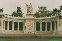 Mexico oktober 1990 - foto 065P.jpg