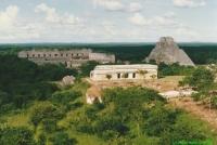 Mexico oktober 1990 - foto 072P.jpg