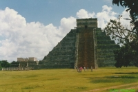 Mexico oktober 1990 - foto 081P.jpg