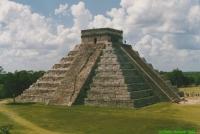 Mexico oktober 1990 - foto 086P.jpg
