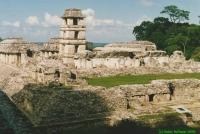 Mexico oktober 1990 - foto 093P.jpg
