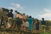 Mexico oktober 1990 - foto 098P.jpg