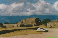 Mexico oktober 1990 - foto 105P.jpg