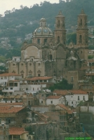 Mexico oktober 1990 - foto 133P.jpg