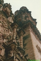 Mexico oktober 1990 - foto 134P.jpg