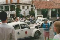 Mexico oktober 1990 - foto 136P.jpg