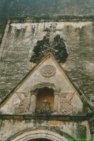 Mexico oktober 1990 - foto 138P.jpg