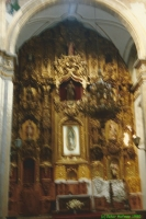 Mexico oktober 1990 - foto 140P.jpg