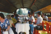 Mexico oktober 1990 - foto 144M.jpg
