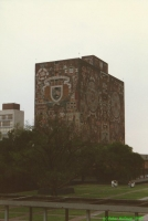 Mexico oktober 1990 - foto 145M.jpg