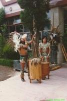 Mexico oktober 1990 - foto 151M.jpg