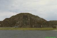 Mexico oktober 1990 - foto 155M.jpg