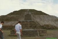 Mexico oktober 1990 - foto 156M.jpg