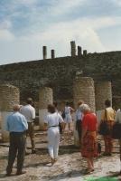 Mexico oktober 1990 - foto 163M.jpg