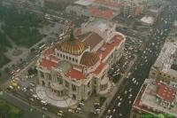 Mexico oktober 1990 - foto 171M.jpg